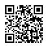 【アネモネ】の情報を携帯/スマートフォンでチェック