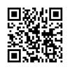 【デザインハート】の情報を携帯/スマートフォンでチェック