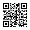 【Cat's-キャッツ-】の情報を携帯/スマートフォンでチェック