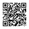 【デリヘブン】の情報を携帯/スマートフォンでチェック