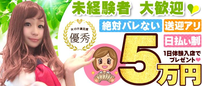 デリヘル瞬王 丹波・篠山・朝来店