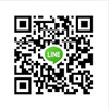 【ドンファン】の情報を携帯/スマートフォンでチェック