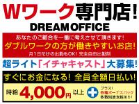 ドリームオフィス 神田店