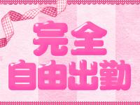 アップルティ 愛媛・松山店