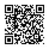 【デリーチェ】の情報を携帯/スマートフォンでチェック