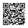 【神戸FOXY】の情報を携帯/スマートフォンでチェック