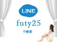 Futy福岡