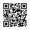 【ギャルズネットワーク姫路店】の情報を携帯/スマートフォンでチェック
