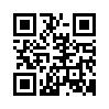【クラブゴージャス】の情報を携帯/スマートフォンでチェック