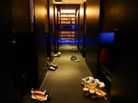 渋谷女子トイレ鑑賞倶楽部 トイレの神様