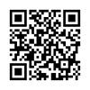 【美女と野獣】の情報を携帯/スマートフォンでチェック