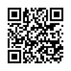 【ハイパー18】の情報を携帯/スマートフォンでチェック