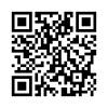 【ハニーガール】の情報を携帯/スマートフォンでチェック