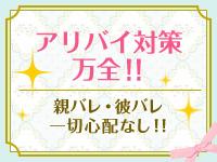 姫路プリンセス・プリンセス