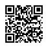 【人妻伝説】の情報を携帯/スマートフォンでチェック