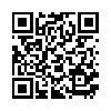 【人妻多愛夢(たいむ)】の情報を携帯/スマートフォンでチェック
