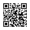 【とうきょう銀座人妻隊】の情報を携帯/スマートフォンでチェック