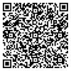 【エッチな熟女・エッチな人妻】の情報を携帯/スマートフォンでチェック