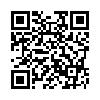 【Honey Bee】の情報を携帯/スマートフォンでチェック