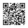 【クラブヴィルゴ】の情報を携帯/スマートフォンでチェック