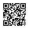 【ホテマニ】の情報を携帯/スマートフォンでチェック