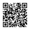 【岡山人妻隊】の情報を携帯/スマートフォンでチェック