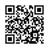 【if中村店】の情報を携帯/スマートフォンでチェック