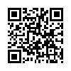 【Club CUTIE】の情報を携帯/スマートフォンでチェック