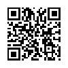 【こんちゃんの店 池袋】の情報を携帯/スマートフォンでチェック