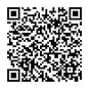 【アロマエステ「イマジン東京」】の情報を携帯/スマートフォンでチェック