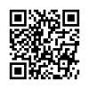 【極匠淫ら妻 蘭】の情報を携帯/スマートフォンでチェック