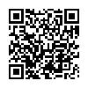 【フローラ】の情報を携帯/スマートフォンでチェック
