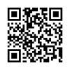 【ジャックと豆の木】の情報を携帯/スマートフォンでチェック