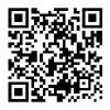 【金沢ファイン】の情報を携帯/スマートフォンでチェック