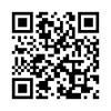 【ハッピースマイル】の情報を携帯/スマートフォンでチェック
