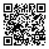 【カチューシャ】の情報を携帯/スマートフォンでチェック