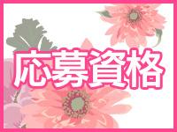 ☆エロかわいい☆ 下関店