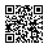 【Rips】の情報を携帯/スマートフォンでチェック