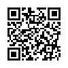 【錦糸町サンキュー】の情報を携帯/スマートフォンでチェック
