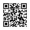 【神戸裸体倶楽部】の情報を携帯/スマートフォンでチェック