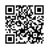 【恋するセレブ 静岡店】の情報を携帯/スマートフォンでチェック