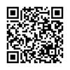 【アンコール】の情報を携帯/スマートフォンでチェック