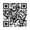 【胡蝶蘭】の情報を携帯/スマートフォンでチェック