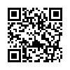 【錦糸町セレブリティ】の情報を携帯/スマートフォンでチェック