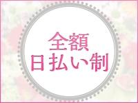 ママらんど 宮崎店