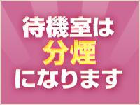 ウルトラの乳 京都店