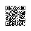 【町田ラ・ムーン】の情報を携帯/スマートフォンでチェック