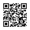 【ラヴィアンローズ 谷九店】の情報を携帯/スマートフォンでチェック