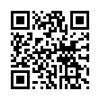 【恵比寿レジェンド】の情報を携帯/スマートフォンでチェック