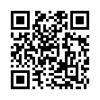 【LINDA&LINDA】の情報を携帯/スマートフォンでチェック